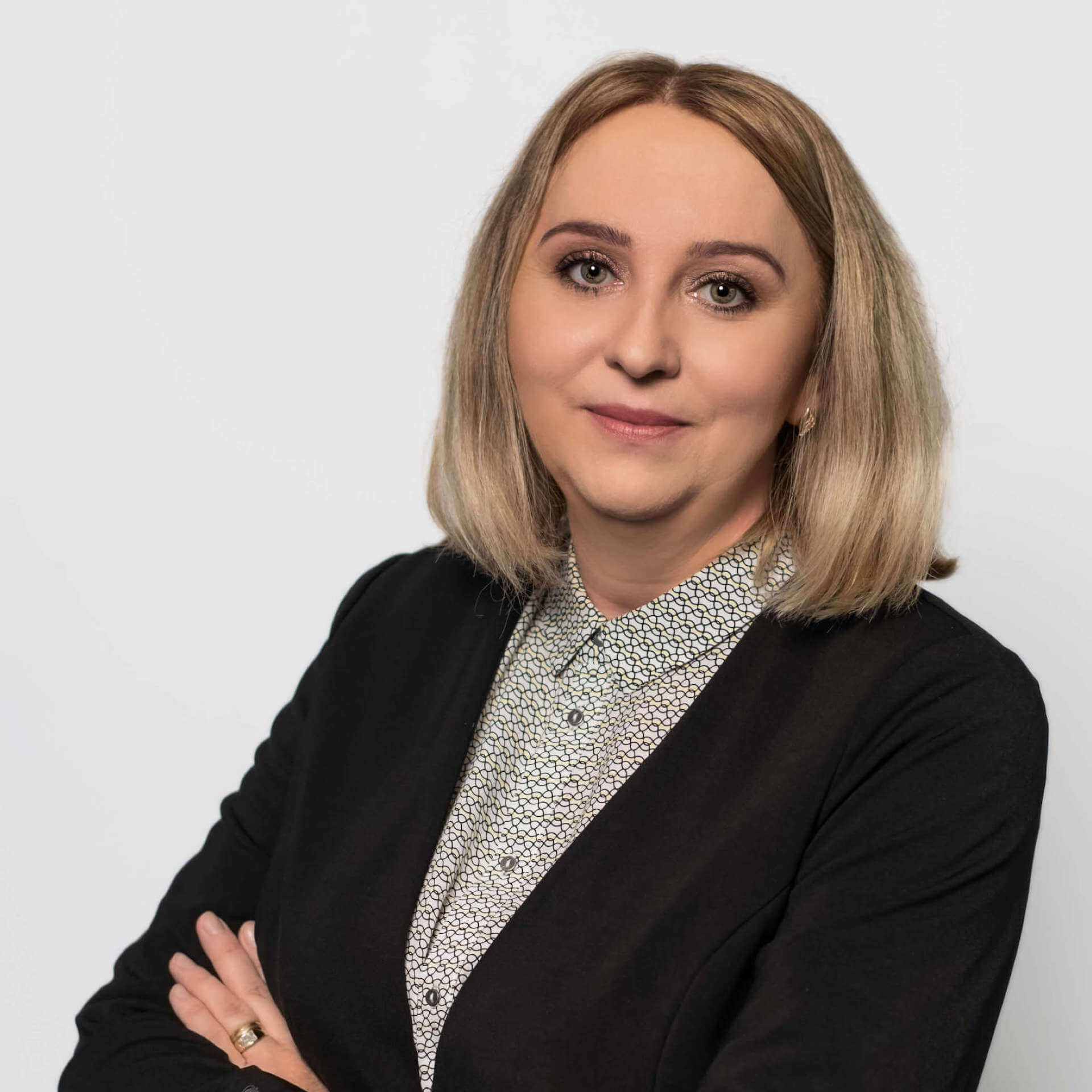 Iwona Figarska